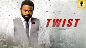 Video: Twist - Latest Intriguing Yoruba Movie 2018 Drama Starring: Gabriel Afolayan | Eniola Ajao
